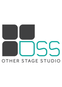 Other Stage Studio