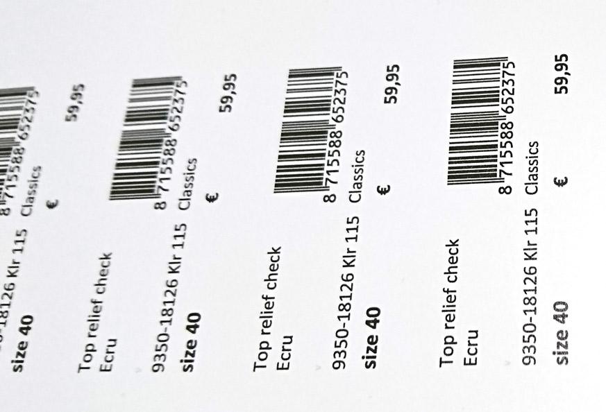 etichete-cod-de-bare