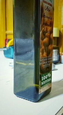 Eticheta-sticla-lucios