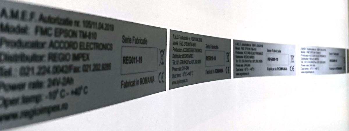 print-etichete-argintii