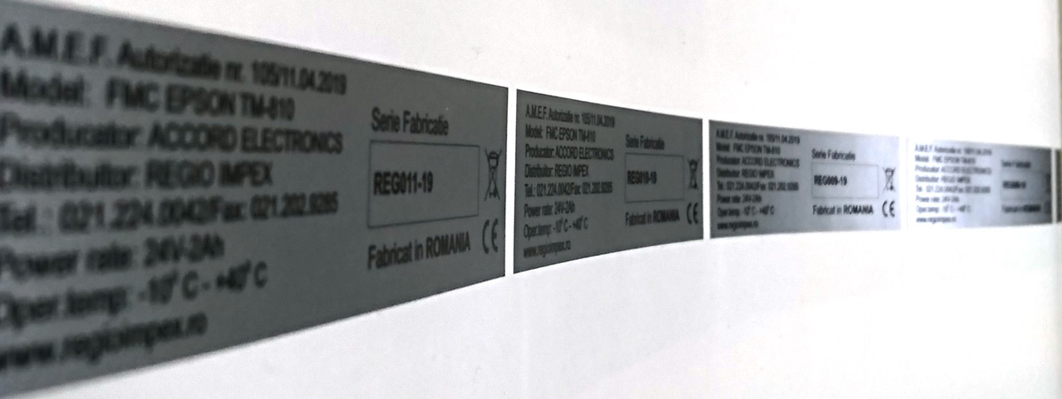 print-etichete-coddebare-argintii