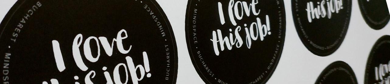 print-eticheta-mat